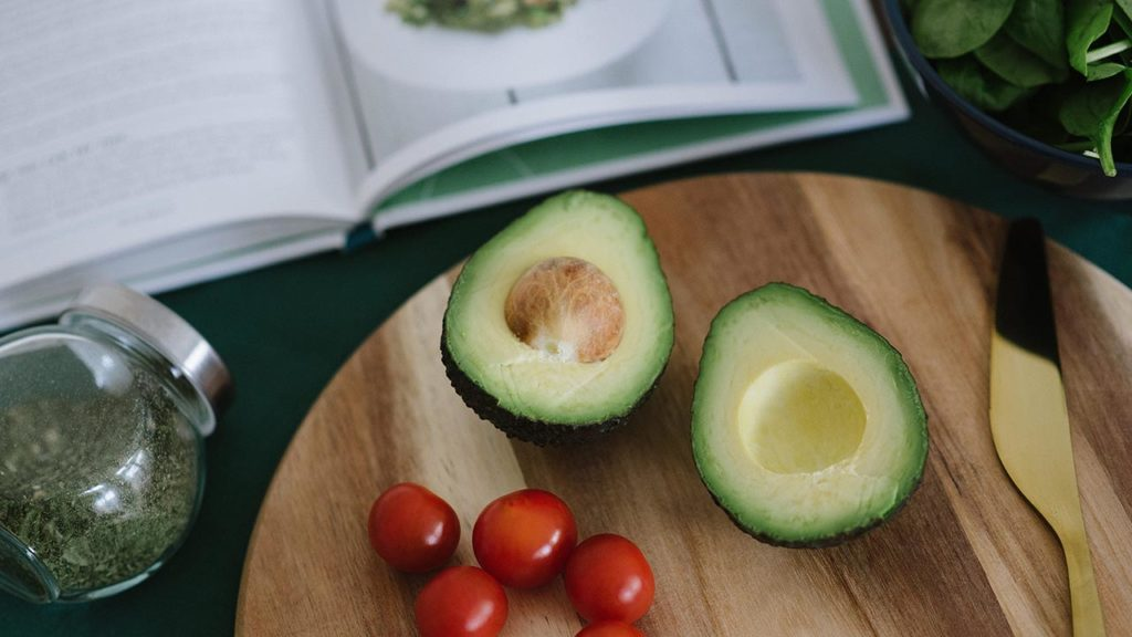 los mejores libros de cocina saludable