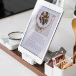 Gadgets para cocinar de forma inteligente