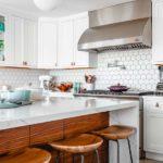 Los mejores herramientas de cocina según Pinterest