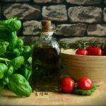 Cómo es el aceite de oliva hojiblanca