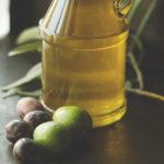 Particularidades del aceite Picual