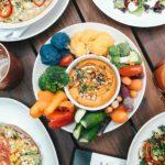 Ideas para conservar la coliflor