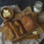 Cómo elegir una mantequilla saludable