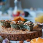 Cómo aprender a cocinar desde cero de forma equilibrada