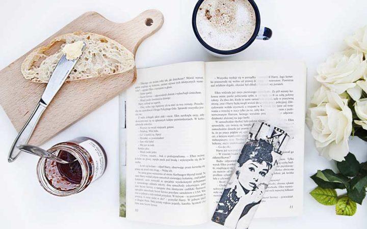 ¿Es saludable la mantequilla en la cocina?