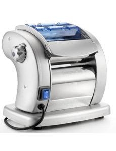 Máquina para hacer pasta fresca amazon