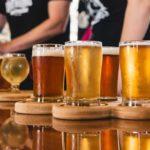 Utensilios prácticos para los amantes de las cervezas artesanas