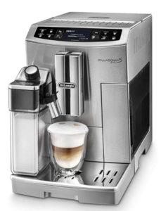 Cafetera automática amazon