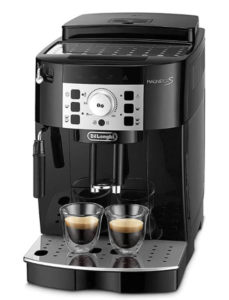 cafetera delonghi amazon