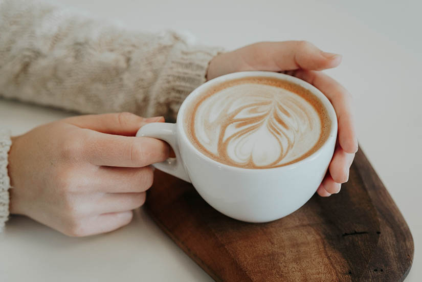 Cómo elegir la mejor cafetera de grano