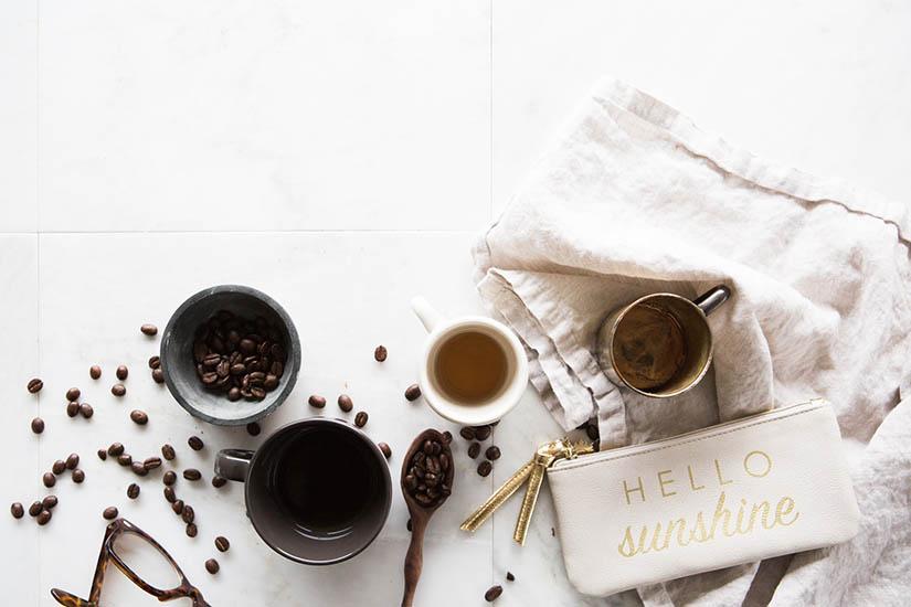 Cómo elegir un café de calidad