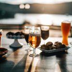 Cómo elegir una cerveza artesana