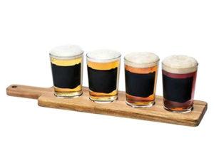 cata cerveza artesanal amazon