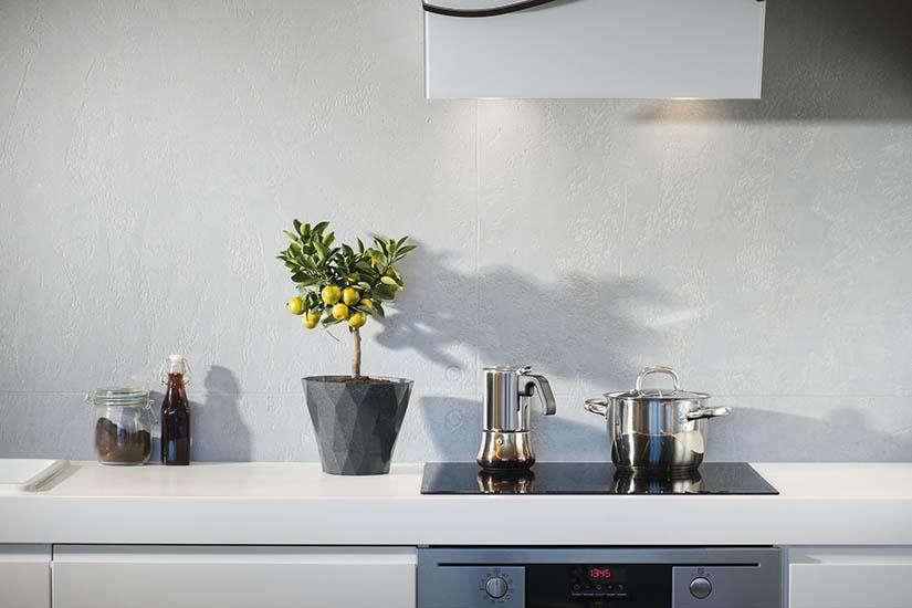 Ideas para tener una cocina más sostenible