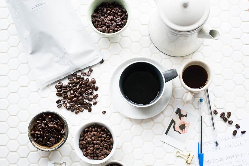 ¿Cuáles son los mejores cafés del mundo?
