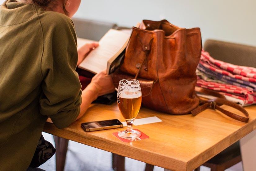 Dónde comprar las mejores cervezas artesanas