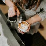 Formas de preparar un café