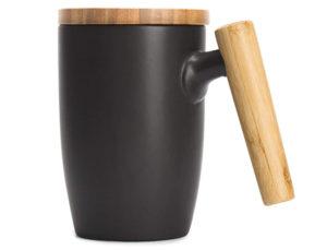 Taza de café de cerámica amazon
