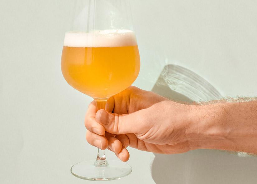 Dispensadores de cerveza para casa