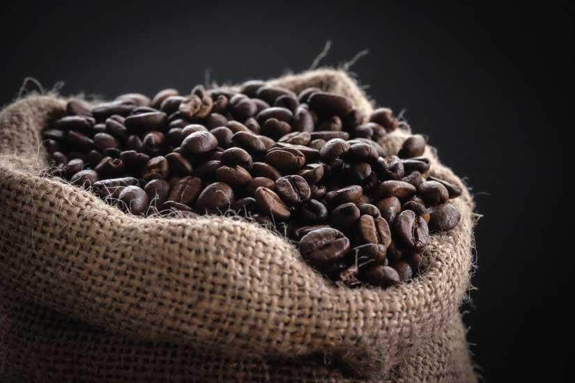 Qué tener en cuenta para elegir un buen café