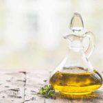 Qué tipos de aceite se pueden comprar